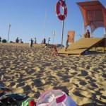 Algarve Holidays Search